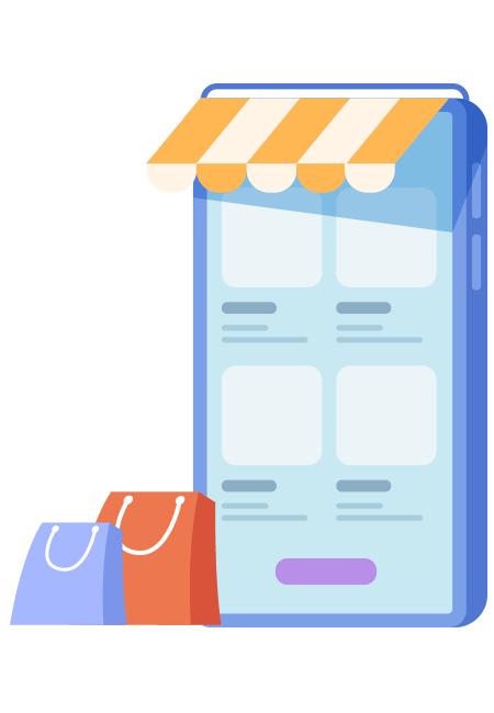 e-ticaret-paket