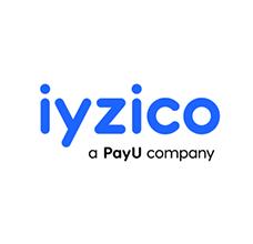 iyzico-ödeme-sistemleri
