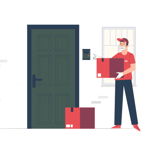 kapıda-odeme