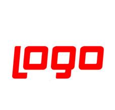 logo-crm