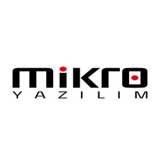 miikro-yazılım