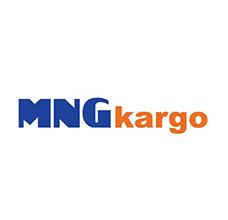 mng-kargo