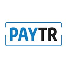 paytr-ödeme-entegrasyonları