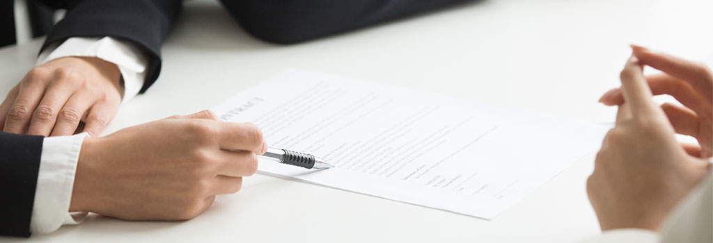 İşletmeler E-Ticaret Hukukunu Neden Bilmeli